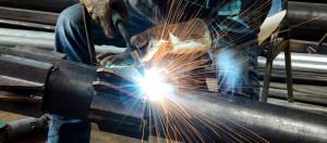 steel-fabrication-closeup