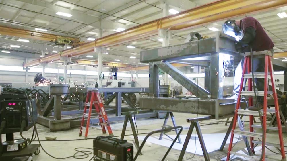 steel_fabrication