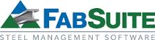 fabsuite logo